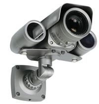 ИК камера