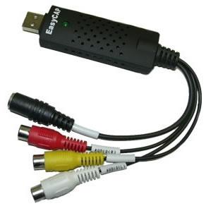 USB-преобразователь