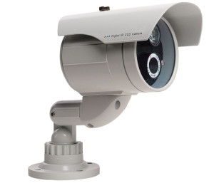 pl5618271-outdoor_50m_ir_distance_8mm_lens_sony_surveillance_security_camera_system_for_homes