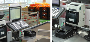 sol_supermarket